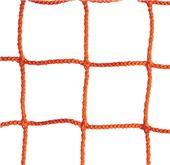 Gared SN Series Premium 7' x 21' Soccer Goal Nets