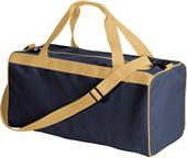 Holloway Medium Oxford Canvas Playoff Bag CO