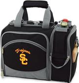 Picnic Time USC Trojans Malibu Go-Anywhere Pack