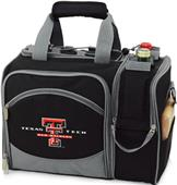 Picnic Time Texas Tech Red Raiders Malibu Pack