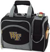 Picnic Time Wake Forest University Malibu Pack