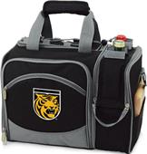 Picnic Time Colorado College Tigers Malibu Pack