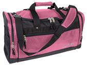 Diamond Baseball/Softball Sport Bag - Sale