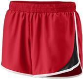 Augusta Sportswear Ladies'/Girls' Adrenaline Short