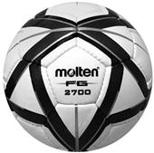 Molten FG2700 Series Competition Soccer Ball