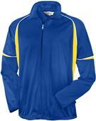Tonix Dominance Warm-up Jackets
