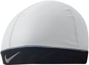 68d159441a1 NIKE Adult Youth Pro Combat Banded Skull Caps - Football Equipment and Gear