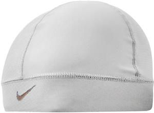 NIKE Adult Youth Pro Combat Skull Caps - Closeout Sale - Football Equipment  and Gear 1dc70ef4a34
