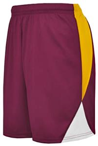 MAROON/ATHLETIC GOLD/WHITE