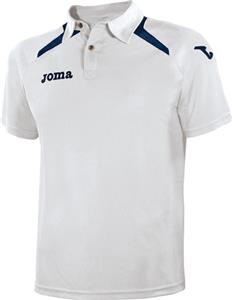 93a1e958 Joma Champion II Short Sleeve Polyester Polo - Cheerleading Equipment and  Gear