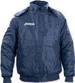Joma Campus Bomber Jacket