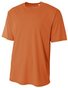 8ee690f19 A4 Adult/Youth Marathon Performance T-Shirts CO - Closeout Sale - Soccer  Equipment and Gear