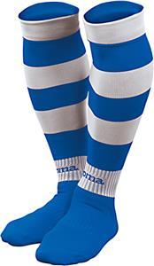 94f283c0b Joma Adult Zebra Striped Soccer Socks (Pack of 5) - Soccer Equipment and  Gear