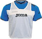 Joma Team Training Polyester Practice Vests 10PK