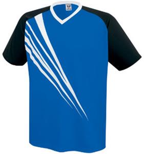 High 5 STINGER Soccer Jerseys - Closeout Sale - Soccer Equipment and Gear a9fc7f942