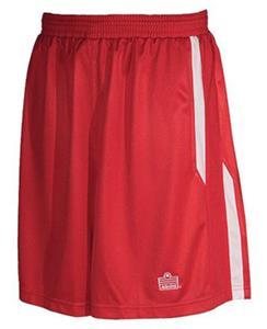 664e2396c1b Admiral Women Girls Essex Soccer Shorts - Closeout Sale - Soccer Equipment  and Gear