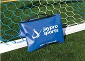 Jaypro Web Handle Soccer Goal Sand Bag Anchor