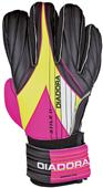 Diadora Stile II Soccer Goalie Gloves