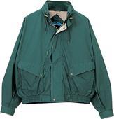 TRI MOUNTAIN High Peak Water Resistant Jacket
