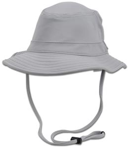Under Armour Resistor Bucket Hat With Drawstring - Soccer Equipment and Gear 588d8006c8ac