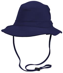 28c2f5cf65751 Under Armour Resistor Bucket Hat With Drawstring - Soccer Equipment and Gear