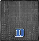 Fan Mats Duke University Cargo Mat