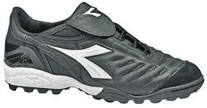 c089a2d3d Diadora Maracana TF W Women s Turf Soccer Shoes - Soccer Equipment and Gear