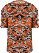 Badger Sport Adult B-Core Digital Camo Tee Shirt