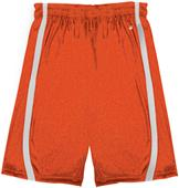 Badger Sport B-Slam Youth Reversible Short