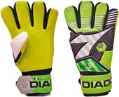Diadora Furia Soccer Goalie Gloves (pair)