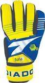 Diadora Furia Soccer Goalie Gloves (pair)