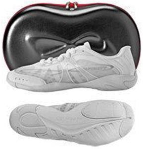a507fc4d5b0b Nfinity Vengeance Cheerleading Shoes - Cheerleading Equipment and Gear