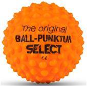 Select Soccer Foot Massage Ball - 2 Pack