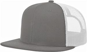 9a06b794e RICHARDSON 511 SNAPBACK WHOLESALE