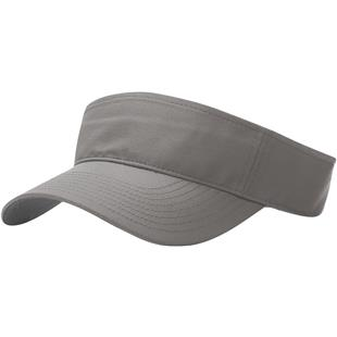 969a416ecb060 Richardson 160 R-Active Lite Outdoors Visor