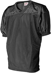 8666e944a Rawlings Belt Length Game Practice Football Jersey - Closeout Sale -  Football Equipment and Gear
