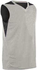 1008d95130a Teamwork Turnaround Reversible Custom Basketball Jerseys - Basketball  Equipment and Gear