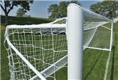 Porter U90 Premier Soccer Goal 8' x 24'