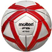 Molten Elite Competition F5G4750 Soccer Balls
