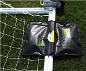 Porter Heavy Duty Soccer Goal Anchor Bag