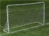 Porter 5' x 10' Soccer Practice Goal - Closeout