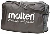 Molten Nylon Basketball Bag