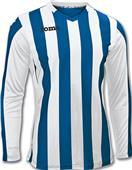 Joma Copa Long Sleeve Soccer Jersey