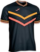 Joma Terra Short Sleeve Training Shirt