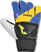 Joma Calcio Soccer Goalie Gloves