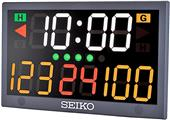 Porter Athletic Seiko Table Top Scoreboard