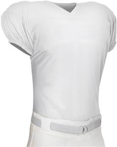 cabacd963 Champro Fire Adult Youth Custom Football Jersey - Football Equipment and  Gear