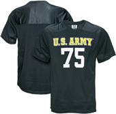 Rapid Dominance Army Practice Football Jersey