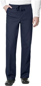 c6daf0957ce Carhartt Men's Ripstop Lower Rise Scrub Pants - Cheerleading Equipment and  Gear