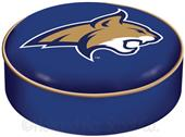Holland Montana State University Seat Cover
